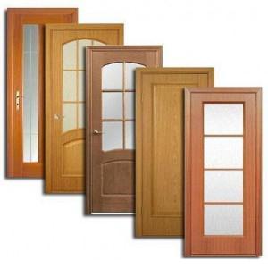Двери, дверные блоки Балыксы