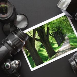 Фотоуслуги Балыксы