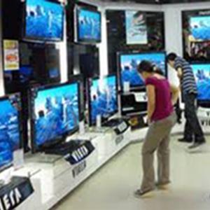 Магазины электроники Балыксы