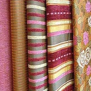 Магазины ткани Балыксы