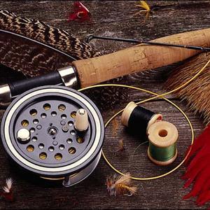 Охотничьи и рыболовные магазины Балыксы