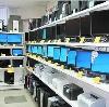 Компьютерные магазины в Балыксе