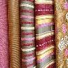 Магазины ткани в Балыксе