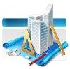 Строительные компании в Балыксе