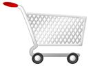 Магазин Родничок - иконка «продажа» в Балыксе