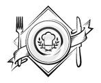 Югус, гостиничный комплекс - иконка «ресторан» в Балыксе